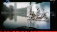 浙江传媒大学考题、驻马店编导艺考培训 河南郑州蒙太奇编导高考影视培训,编导艺考培训机构