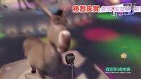 hlpt-004 搞笑婚庆婚礼预告片