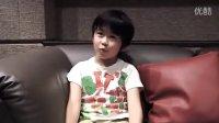 鈴木福くん-「イヤイヤYO〜!!」発売記念Q&Aその1