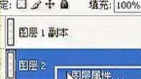 8月29日富里梦老师PS音画《花间梦事》