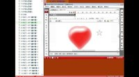flash教程--83练习-制作MP3播放器3