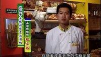 【火】烘焙网手撕面包的做法_全自动面包机的价格