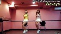 丸子控,热舞女Q9977300 美女性感彡级-片