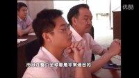 2012.6.15大漠甘泉波神规律破解金融市场...