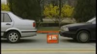 驾驶教程视频 驾驶视频 驾驶教程 驾驶技巧 驾驶技术1