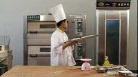 【火】制作面包的做法_面包怎么做好吃