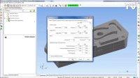 专业检测系统PowerINSPECT2012新功能之CAD网格划分