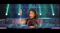 Halkat Jawani Video-Heroine - hindi movie song2012