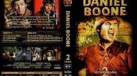视频: Changing the Daniel Boone Dvd for entertainment .w