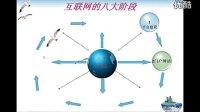 视频: 千渡船网址导航事业QQ1964342441