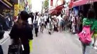 日本之旅 人气街道 手机实拍(龙之游)