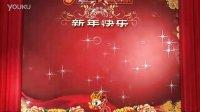 上海flash广告制作,上海企业宣传片,FLASH课件制作