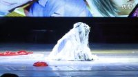 2013Cosidol欢乐谷最美COS娘选秀大赛决赛-02R大-博物志