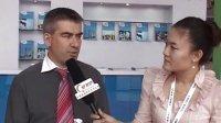 中国玻璃钢综合信息网专访 ccp composites 亚洲区总裁 帝龙
