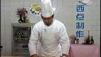 【火】烤全鸡做法_用面包机做面包视频