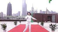 《眉飞色舞》白领舞蹈_简单易学的舞蹈