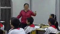 obeys traffic rules_初中英语课堂教学案例实录(上海)