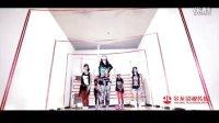 固始金龙影视  in the club舞蹈MV