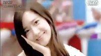 11111高清MV少女时代Gee-韩国美女组合 探探怎么会知道我名字