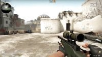 CS GO AWP Weapon Guide