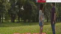 美女脱光跳舞视频下载  加宋小金-相思恋曲欣赏