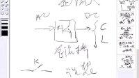 控制系统数字仿真与CAD  04 哈工大 (全套22讲见空间专辑)  自学视频教程观看与下载3