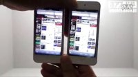 第5代iPod touch上手试玩Part.I