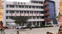 视频: 我的故乡晋江东石镇潘径村-----芋薯香缘甜品店制作QQ:1085707368