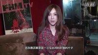 台湾男人帮 禁播 大美女拍摄现场 她确实美