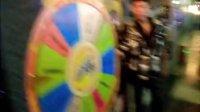视频: QQ飞车全民争霸赛湖南湘乡七加一星级网吧第二周赛