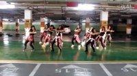 J S舞蹈工作室第二十一期学员成品舞蹈 ONLY ONE