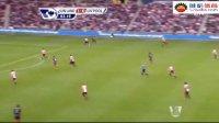 英超第4轮 利物浦 VS 桑德兰 下半场 [詹俊]