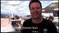 视频: 安微乐泰胶水 loctite胶水总代理 乐泰代理商
