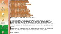 photoshop cs5 下载安装安装破解方法 下载PS加群257517954