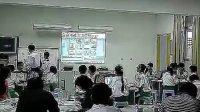 在幻灯片中插入图片和艺术字 江西 陈李强 全国义务教育信息技术优质课大赛评比暨观摩课