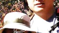 2012年5月19日晚上7.30分速度老师PS基础课第76课:调整阴影过浓的照片第77课:去除背光