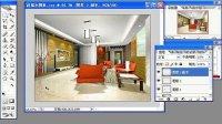 3dsmax室内设计视频课程   学习aB07_0