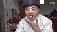 喜剧之士模仿周星驰《九品芝麻官之白面包青天》3