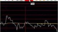 视频: 2012-8-17日期货盘后行情分析(qq800023152期货开户,期货操盘