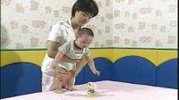 婴儿操7-12个月