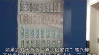 合肥防护网和防盗窗供应 隐形防护网批发厂家直销 合肥隐形纱窗品牌