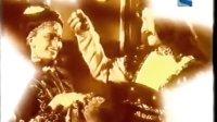 chandrakanta 19 hindi movie 2012