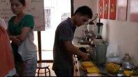 港式甜品的做法 如何制作甜品 哪里有教怎么做甜品