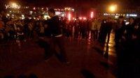 视频: 邓州本地发展群QQ212629978