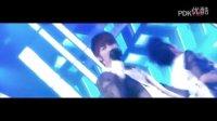 [MR消音版]Infinite - 追击者 0610 音中