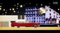 GUMI オリジナル曲「スキマドライブ」