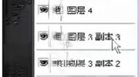2012.04.23暮雪依依老师PS大图《心之茧》