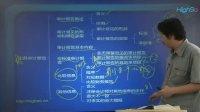 视频: 注册会计师《审计》考点串讲班9 QQ1980470800