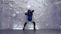 诱惑的舞PP5