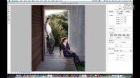 [PS]Photoshop CS6 新功能 1- 使用界面及液化功能